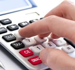 Leszokás kalkulátor