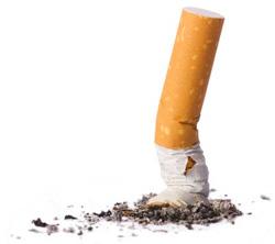 Leszokni az egészségről. Mi lesz, ha ma abbahagyja a dohányzást